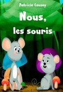 Nous, les souris