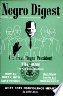 oct. 1964