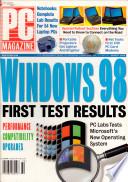 août 1998
