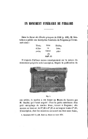 Page 483