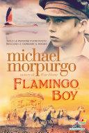 Flamingo boy (versione italiana)