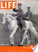 10 juin 1940