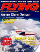 avr. 1998