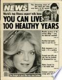 28 juil. 1981