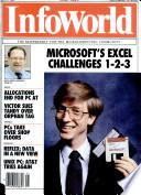 27 mai 1985