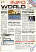 4 juil. 1988
