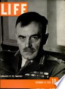 18 déc. 1939