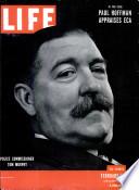 5 févr. 1951