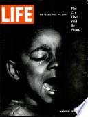 8 mars 1968