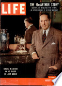 15 ao�t 1955