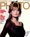 janv.-févr. 1990