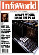 11 mars 1985