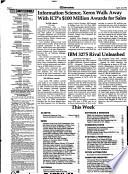 18 avr. 1983