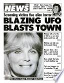 4 août 1981