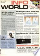 11 juil. 1988