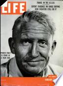 31 janv. 1955
