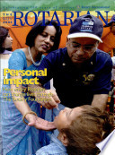 nov. 2004