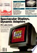 10 avr. 1990