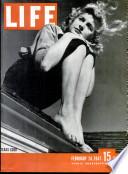 24 févr. 1947