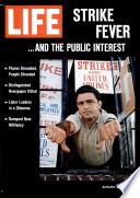 26 août 1966