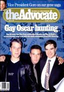 31 mars 1998
