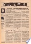 20 févr. 1984