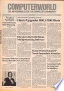 22 mars 1982
