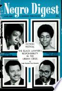 juin 1969