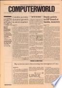 28 mai 1984