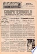 13 sept. 1982