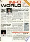4 avr. 1988