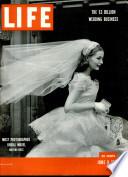9 juin 1952