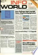 28 mars 1988