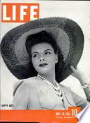 19 mai 1941
