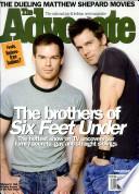 19 mars 2002