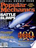mars 2002