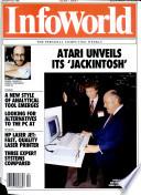 28 janv. 1985