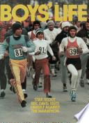 sept. 1979