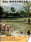 avr. 1961