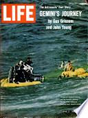 2 avr. 1965