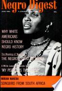 juin 1964