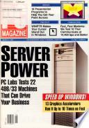 17 mars 1992