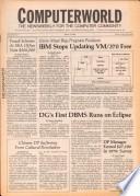 3 mars 1980