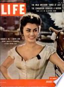 22 août 1955