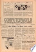 25 oct. 1982