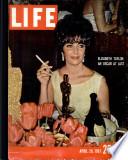 28 avr. 1961