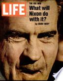 17 nov. 1972