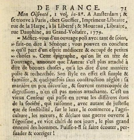 Sur l'oeuvre Books?id=7QDVYOFU2Z8C&hl=fr&pg=PA71&img=1&zoom=3&sig=ACfU3U1Ccse9yFLVo4VX91Hb4Y-hUTpGrQ&ci=106%2C76%2C800%2C835&edge=0