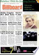 15 janv. 1966