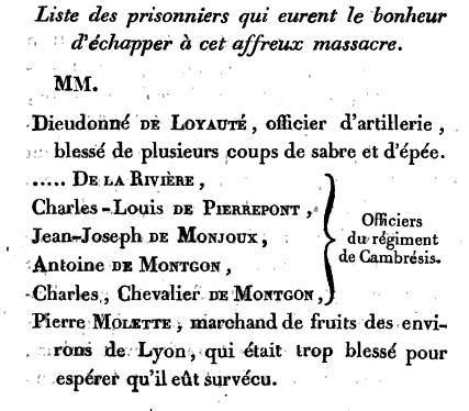 Versailles et Quiberon...op. cit.